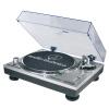 Technica (Audio-Technica) AT-LP120 USB с прямым приводом профессиональные вертушки