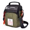 SPACEMAN мужская многофункциональная спортивная сумка через плечо