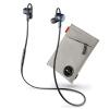 Plantronics BackBeat GO 3, включающие зарядки беспроводной гарнитуры музыки контрольно-пропускной пункт Bluetooth гарнитура универсального уха бронзового серого