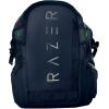 все цены на  Razer (Razer) Ranger рюкзак  онлайн