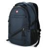 SWISSGEAR плечо мешок компьютера 15.6 дюймов дышащий водоотталкивающий плеча мужчины и женщины случайный рюкзак SA-9037 фиолетовый swissgear замки