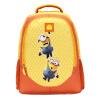 Посол Франции (Delsey) Гадкий Я маленький желтый человек 3 детей портфель плече сумка оранжевый 70360360025