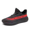 LAORENTOU Мужская обувь, спортивная модная повседневная обувь