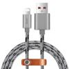 Кабель  для зарядки и передачи данных SCUD кабель для передачи данных nohon кабель для зарядки