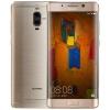 Huawei Mate 9 Pro 4ГБ+64ГБ (Китайская версия Нужно root) sharp z3 4гб 64гб золотой смартфон
