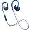 JBL Reflect Mini BT профессиональный спорт беспроводной Bluetooth гарнитуры телефонные звонки провод мини-ночь запустить красную версию стерео bluetooth гарнитура jbl reflect mini bt blue
