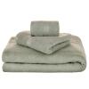 Bamboo kam crazy soft bamboo 3 шт. Полотенце: 1 банное полотенце, 1 полотенце для рук, 1 полотенце для лица (кремовый, белый, серый, розовый, флот) стоимость