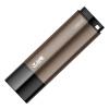 Teclast Knight flash disk 128G USB3.0 brown