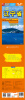 中国分省交通地图——辽宁省(2017) 完美旅图·陕西(陕西省交通旅游地图 自助游必备指南 附赠西安 延安 汉中旅行攻略手册)