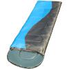 Уолкер Вулф открытый взрослый конверт спальный мешок весной и летом кемпинг спальный мешок носить толстый теплый крытый свет хлопка спальный мешок обед синий спальный мешок atemi a 1