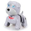 Silverlit модель игрушки электрические игрушки детские развивающие игрушки SLVC885180CD00101 детские игрушки