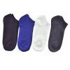 12 Packs Ankle Socks Cotton Mens Womens Low Cut Dozen Stretch  550001 men s breathable cotton ankle socks sports socks