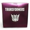 Hasbro (Hasbro) Трансформаторы Allspark пользовательская подарочная коробка hasbro hasbro titan трансформаторы voyager класс игрушка войны три трансформаторы megatron красный и черный c0275