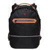 SVVISSGEM 14,6 дюймов плеча сумку бизнес случайный ноутбук рюкзак портфель SA-9911 черный antec rite город исследователь b эксплорер b ноутбук рюкзак черный случайный плечо
