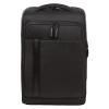 Samsonite / Samsonite 14 дюймов водоотталкивающий нейлон рюкзак моды черный мешок плеча случайные волны легкий пакет AU7 * 09002 черный