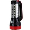 Фото KANGMING LED Зарядка Портативный свет Многофункциональный наружный кемпинг Аварийный свет Дистанционное освещение Фонарик KM-2651