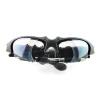 беспроводные надоразговаривать очки Bluetooth Stereo музыкальные наушники для планшетных пк / ноутбук, телефон /  580032 беспроводные очки 3d nekura gas 002bl