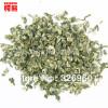 C-LC017 Wholesale 100g Biluochun spring tea Bi Luo Chun green tea 100g organic green tea free shipping c lc013 wholesale good quality 50g long jing tea famous dragon well spring longjing green tea tender aroma free shipping