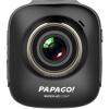 PAPAGO S36 Видеорегистратор с микросхемой Ambrella A7L автомобильный видеорегистратор papago gosafe520 imax