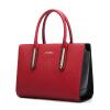 Audemars Piguet Кенгуру (AP.DISHU) новый хит цвет кожи сумки сумки диагональ пакет Ms. сумки черный пригородный мешок AP8316-1 сумки