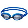 Ариана арена очки близорукость большой коробки импортного анти-туман водонепроницаемых очков HD плавание плавания очки мужской г-ж нового обновления AGY700BLU-300
