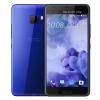 HTC U Ultra(U-1w) аксессуар чехол htc u ultra brosco black htc uu book black