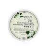 Завод Доктор (Dr.Plant) Джасмин Чинг Yun Влага Лечение Маска 125g (Увлажняющий Укрепляющий Средства по уходу за кожей) скульптура кошка черная императорский фарфоровый завод