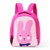 Дети Детские школьные сумки Водонепроницаемые малышей Дети ранцы 3D мультфильм рюкзак для 2-5 лет Большой размер комплекты нательные для малышей я большой комплект
