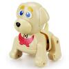 Silverlit модель игрушки электрические игрушки детские развивающие игрушки SLVC885180CD00101