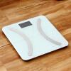 [Супермаркет] Jingdong Европа Юн Чул жира тела весы Bluetooth смарт стекло панели Электронные весы жира