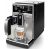 Philips (PHILIPS) Saeco автоматическая Кофеварка|Кофемашина HD8927 / 07 импортирована из Италии и Европы бытовые одним касанием для хранения молока
