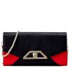 Женская сумка Guy Laroche Сумка женская кожаная GS2690011-01 Black сумка женская