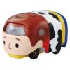 (Takara TOMY) анимация игрушка модель сплава автомобиля краше карта Дисней ЦУМ-ЦУМ сваи музыки - инопланетяне автомобиль TMYC840541
