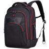 SVVISSGEM  Мужской водонепроницаемый рюкзак бизнес-сумка для ноутбука 14.6 дюймов сумка для ноутбука pc pet pcp a9015bk