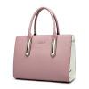 Audemars Piguet Кенгуру (AP.DISHU) новый хит цвет кожи сумки сумки диагональ пакет Ms. сумки черный пригородный мешок AP8316-1