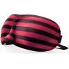 Banchetto 3D стерео очки сна легкий дышащий оттенок очки мужские и женские универсальные аксессуары для путешествий очки ночного сна детские секции полосы красный jajalin ja142 3d дышащие сонные очки для сна сна очки черные