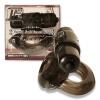 MODE-design кольцо для взрослых Секс-игрушки для взрослых секс игрушки для пар jopen
