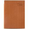 Обширный (Guangbo) 25K132 Чжан Бизнес кожаный ноутбук ноутбук / дневник вставки дизайн ручки красочный черный GBP25739 обширный guangbo 128 чжан a5 кожаный ноутбук ноутбук канцелярские ноутбук дневник синий fb60316