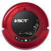 V-BOT T270 интеллектуальный робот-пылесос/ робот пылесос робот пылесос iclebo omega gold ycr m07 10