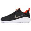 Nike NIKE обувь повседневная обувь кроссовки 844898-602 Кайши 2,0 SE Весна лавы красный 36,5 ярдов