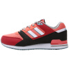 Erke Erke ERKE обувь новая спортивная и досуговая одежда обычная обувь для ходьбы 52117120092 светло-оранжевый 37