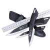 Paulone портативный нож, нож на ключе, нож для открытия конверта, нож для близкой защиты