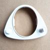 Oral B Электрическая Зубная Щетка D12013 Vitality Точность Чистота перезаряжаемый / Зубная щетка аксессуары