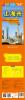 中国分省交通地图—上海市(2017版) 海南省、广东省交通旅游地图册 2017版