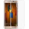 Freeson Huawei Mate9 Pro сотового телефона оболочка / мягкая оболочка падение сопротивления силикона / пыль штекера все включен защитный рукав смартфон huawei y6 pro золотой