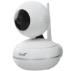 Легко, как глаза EasyN 163 WiFi беспроводной 1080P камеры камера регистрирует температуру и влажность