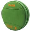 Мин компания Daikin блюдо (МНД) оптический диск, посвященные 80 загруженный диск CD пакет мешок случайного цвета диск cd every day beauty bag cd dvd 40 80