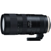 все цены на Tamron (Tamron) SP 70-200mm F / 2,8 Di VC USD G2 [A025] полный кадр с большой апертурой телефото зум-объектив телефото портрет Спорт Uchitori (Nikon байонет объектива)