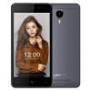 Фото Leagoo Z5 MT6580M Quad Core 1GB RAM 8GB ROM 5.0-дюймовый 3G WCDMA Смартфон смартфон
