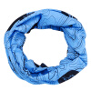 Перси и Пелльо спорта на открытом воздухе мужчины и женщины верхом Разнообразие Магия шарф солнцезащитный крем шарф шарфы шарф 6603202 фиолетовый маски
